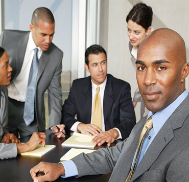dubai, qatar jobs in kenya