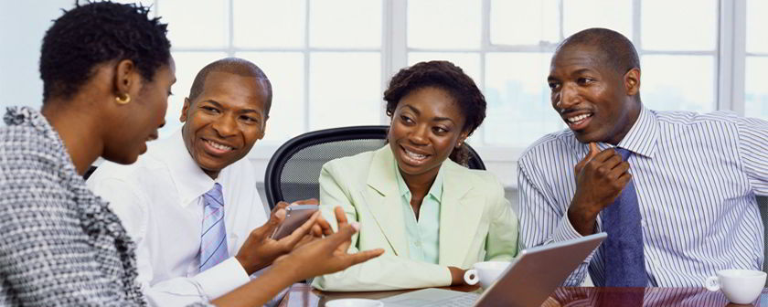 top recruitment agency in kenya for middle east jobs