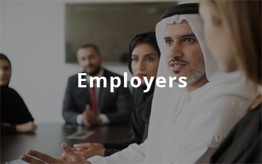jobs in the UAE and middle east for kenyans