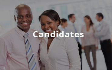 job offers in UAE and Middle east