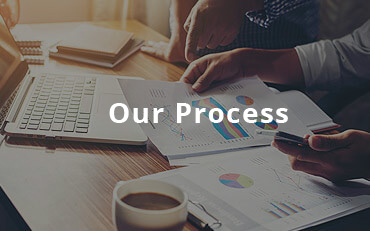 recruitment process kenya