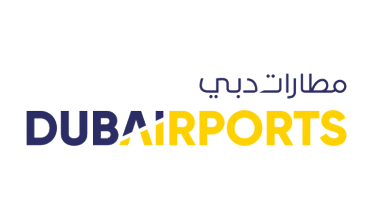 Dubai Airports People Counting Case Study