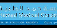 HMC-logo-2-1024x284-removebg-preview