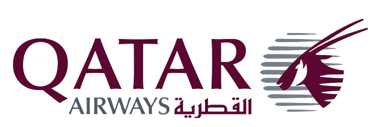 Qatar_Airlines_Logo_0