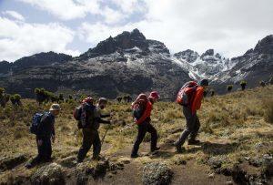jt-safaris-mount-kenya-hiking-trip-julius-t-safaris-julius-tact-safaris-mont-kenya-safaris