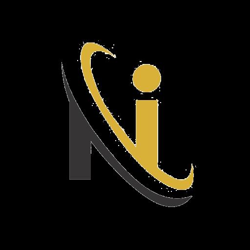 Nammy International Travel