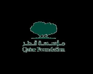 qatar-foundation
